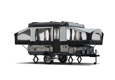 camping trailers   pop up campers by forest river 2007 rockwood pop up camper owners manual 1995 rockwood pop up camper owners manual